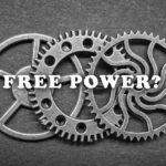 フリーパワーのイメージ
